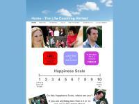 The Life Coaching Retreat | Home