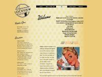 The Lockview :: Restaurant & Bar :: Akron, Ohio