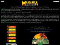 themargaritamasters.com margarita, machine, rental