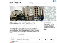 The Merrick Apartments For Rent In Portland, Oregon