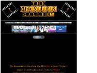 Chronicles of Riddick, Van Helsing, War of the Worlds, Star Wars Ep III
