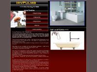 Irving Plumbing 75060 (972)600-1111 Plumbing TX 111 S Ohio St Irving Delightful Plumbing