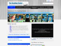 thereadingcenter.org - thereadingcenter