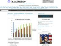 The Real Estate Ledger | Staten Island Homes, News, Advice, and More...