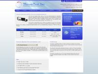 Www Thermterra Com Thermlink Geothermal Systems Ground