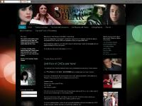 theshadowofthebear.blogspot.com FAQ's, Trailers and Clips, The Cast and Characters