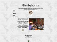 theshipwreck - theshipwreck.com