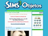 thesims3objetos.net