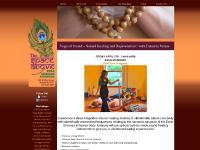 The Space Above Yoga Center | Yoga & Health News - The Space Above | Yoga Massage
