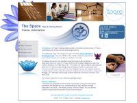 The Space Thame - Yoga and Healing Studio