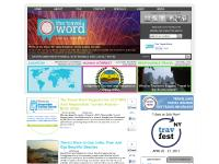 thetravelword.com LINKS, animal conservation, Asia