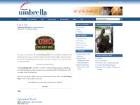 Umbrella - Services for Seniors