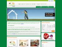 Umbrella Homes   Cardiff Property to Rent Rent in Cardiff Cardiff Property