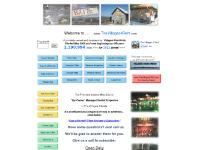 thevillages4rent.com Own a Rental? Then Become a Subscriber, Complete Guide to The Villages Florida
