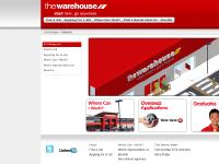 thewarehousecareers.co.nz