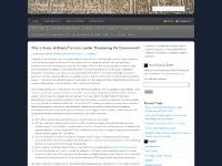 al-Wasat - الوسط | The Muslim world, radicalization, terrorism,