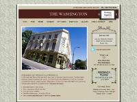 The Washington in Hampstead - Home