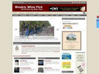 WeeklyWinePick.com