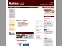 thhub.co.uk thomas,heald,uk