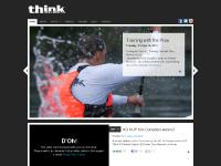 powerwing, dealers, Think Kayak,