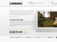 {UNION} {UNIONDIRECT} {UNIONDIGITAL} {UNIONCONNECT} {UNIONTECH}