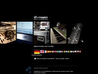 thomann.de Thomann Cyberstore, Thomann UK Cyberstore, Cyberstore Thomann Français