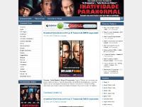 Baixar Filmes Online Grátis Lançamentos 2012