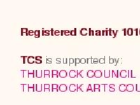 thurrockchoralsociety.org.uk sing,singing,music