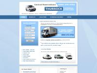 Commercial Car and Van Rental - Comprehensive long term vehicle hire service. Business