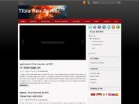tibiaroxsv.blogspot.com KEYWORDS HERE