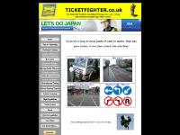 How to appeal parking tickets, bus lane tickets, yellow box junction and moving traffic tickets