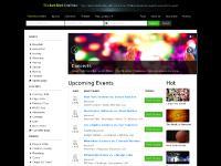 ticketnetonline.com TicketNetOnline, Sports, Concerts