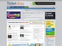 TicketNews