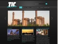 TIC The Industrial Company