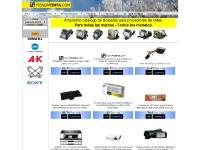 Tiendatinta.com - Todos los productos que tu oficina necesita en nuestra web
