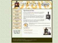 tiger-stoves-uk.co.uk tiger stoves,tiger multifuel stove, tiger multi-fuel stove