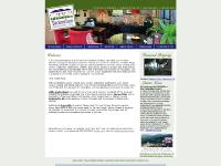 Long-Term Rentals, Rental Policies, Articles from The Idyll, Spruce Pine