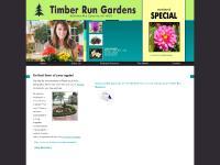 Timber Run Gardens