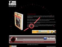 timebombcomics - Timebombcomics.com