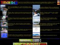 timerider.co.uk computer, repair, system