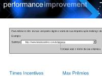 timesincentivos.com.br
