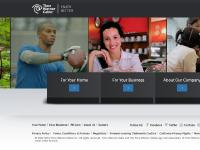 timewarnercable.com TV, Internet, Voice