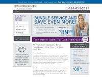 Time Warner Cable Deals | High Speed Internet, Phone & Cable Packages
