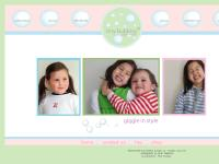 Tiny Bubbles Designs - Clothes and Products for Children