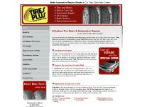 tiresplusmn.com Tires & Wheels, Auto Repairs & Tune-Ups, Oil Changes