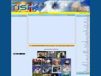 tishktv.tv