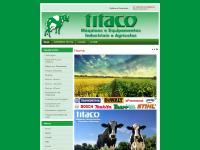 titaco.com.br