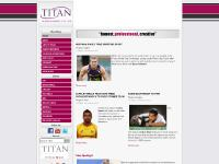 titanmanagement.com.au Sports Management, sports management, Player Management