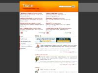 Titoli Di Credito, Classificazione dei Tito..., La Cambiale, » Funzionamento della Ca...
