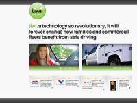 tiwi™ | Drive Aware
